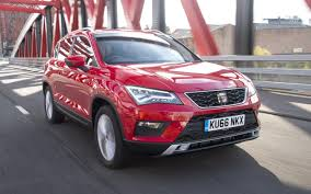nissan qashqai honest john nissan qashqai revealed britain u0027s 15 best family suvs ranked