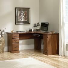 Computer Desks by Orchard Hills Corner Computer Desk 418648 Sauder