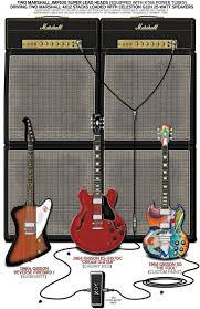 17 best guitar rigs images on pinterest guitar pedals electric