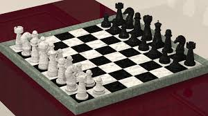 ancient chess set milosaurus shatranj ancient chess set with chess symbols 3d