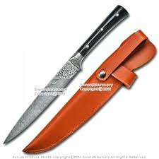 japanese folded steel kitchen knives knifes folded steel knife folded steel knife set folded steel