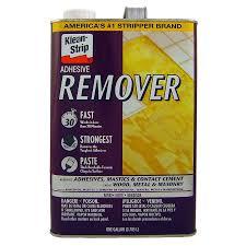 shop klean strip 1 gallon paste concrete paint remover at lowes com