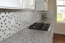 Cabinet Colors For Small Kitchen Luna Pearl Granite Countertops U2013 Give Your Kitchen A Natural Appeal