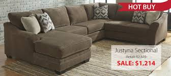 Living Room Furniture Sale Living Room Furniture Northeast Factory Direct Cleveland