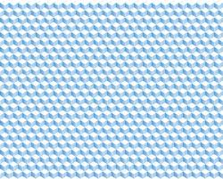 checkered blue decoration background pattern texture for computer