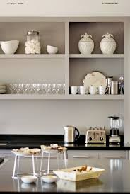 25 best smallbone of devizes images on pinterest kitchen ideas