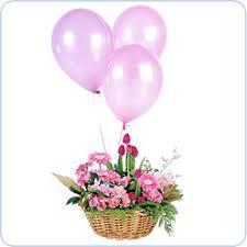 baby flowers flowers for new born babies l il aussie prems foundation