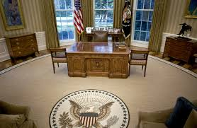 Oval Office Desk History Of Oval Office Recordings Cnn Video