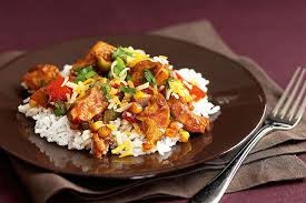 cuisine tex mex cooker tex mex chicken kraft recipes