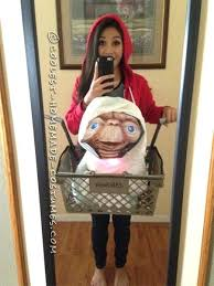 cheap costume ideas costume ideas diy 2017 cheap costumes for