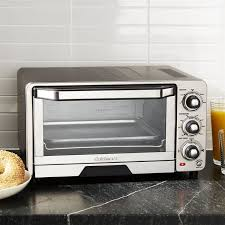 Proctor Silex Toaster Oven Broiler Best 25 Modern Toaster Ovens Ideas On Pinterest Contemporary