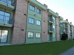 surrey apartments and houses for rent near surrey bc cedartree village 3 bedroom apartment for rent
