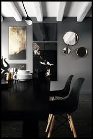 Home Design Furniture Best 20 Dark Grey Rooms Ideas On Pinterest Dark Grey Color