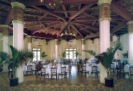 san diego wedding venues san diego historic wedding venue wedding reception location sd