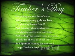 quotes about effort not appreciated tagalog 30 warm teachers day wishes for your teachers