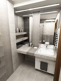 bathroom designs small spaces bathroom modern bathroom kerala home designs small spaces design