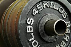 A Good Bench Press Weight The Average Bench Press For Adults Livestrong Com