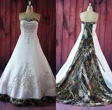 54 best robes mariee camo images on pinterest camo wedding