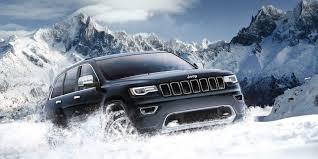 2017 jeep grand cherokee trailhawk 2017 jeep grand cherokee trailhawk test drive motoraty