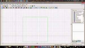 Home Designer Pro Electrical by Tulisan Tou 2 Fundamental Home Designer 8 0 Cad Minggu 1
