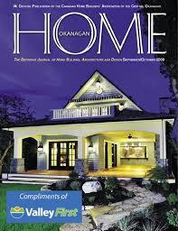 Canadian Home Decor Magazines Best Interior Design Magazines Idolza