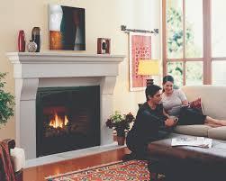 high efficiency fireplace u2013 wood u0026 gas chimney doctors