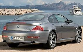 used bmw 650i coupe used 2010 bmw 6 series for sale pricing features edmunds