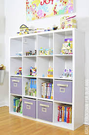 Bookcase Ideas For Kids Lego Storage Ideas And Bookshelf Organization For Books Kids