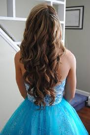 hair styles for the ball 59 prom hairstyles to look the belle of the ball hairstylo