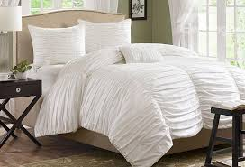 all cheap lace bedding sets for sale buy lace bedding sets uk usa