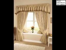 Small Window Curtain Designs Designs Picture Collection Of Small Window Curtains Ideas And Sle