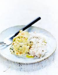cuisiner les fenouils comment cuisiner du fenouil unique dorade en cro te soufflée