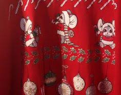 nordstrom at home reindeer christmas sweater ornament men