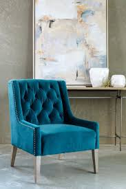 blue living room chairs furniture accent chairs red and brown living room teal side chair