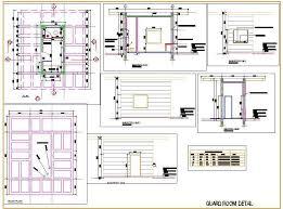 security guard house floor plan security guard house floor plan overideas