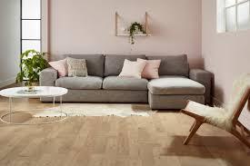 Sensa Laminate Flooring Laminate