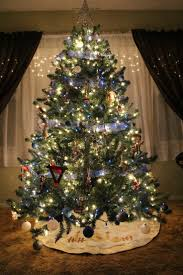 75 best beautiful christmas tree ideas images on pinterest