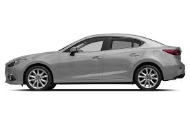 mazda sedan models list 2014 mazda mazda3 price photos reviews u0026 features