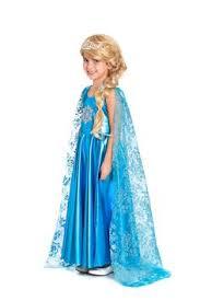 Elsa Halloween Costume Frozen Frozen Elsa Halloween Costume Popular 2015