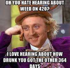 Funny Stoner Memes - funny stoner weed memes photo gallery 1 meme memes and cannabis