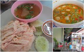 meubles sous 騅ier cuisine sally s kitchen bakery dec 2013 曼谷芭堤雅輕鬆七天之旅 消費及
