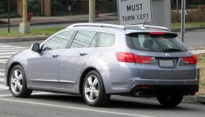 lexus tsx wagon 2012 acura tsx sport wagon information and photos momentcar