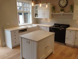 Kitchen Island Worktop by How A Kitchen Island Can Make The Most Of Your Home Cheshire