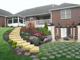 Bushes For Landscaping Wapak Green Specializes In Landscaping Vegetable Plants
