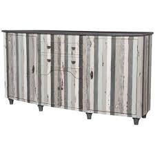 Large Sideboards Buffets U0026 Sideboards U2013 Fratantoni Lifestyles