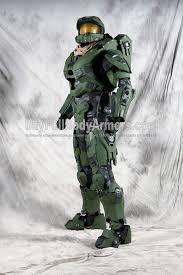 Kids Halo Halloween Costumes Buy Iron Man Suit Halo Master Chief Armor Batman Costume Star