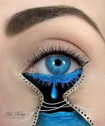 150 best eye design images on artistic up up