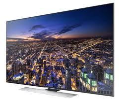 best 4k 240hz tv deals black friday 498 best best selling 4k uhd tv images on pinterest black friday