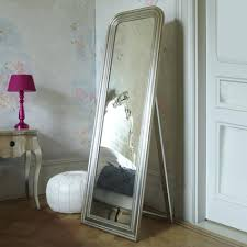stand alone mirror with lights big w free standing mirror leaning floor large tall mirrors white