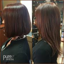 vomor hair extensions how much just 1 box of vomor hair extensions can transform your entire